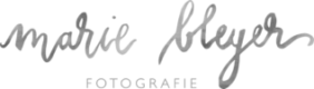 Beautyportraits Logo